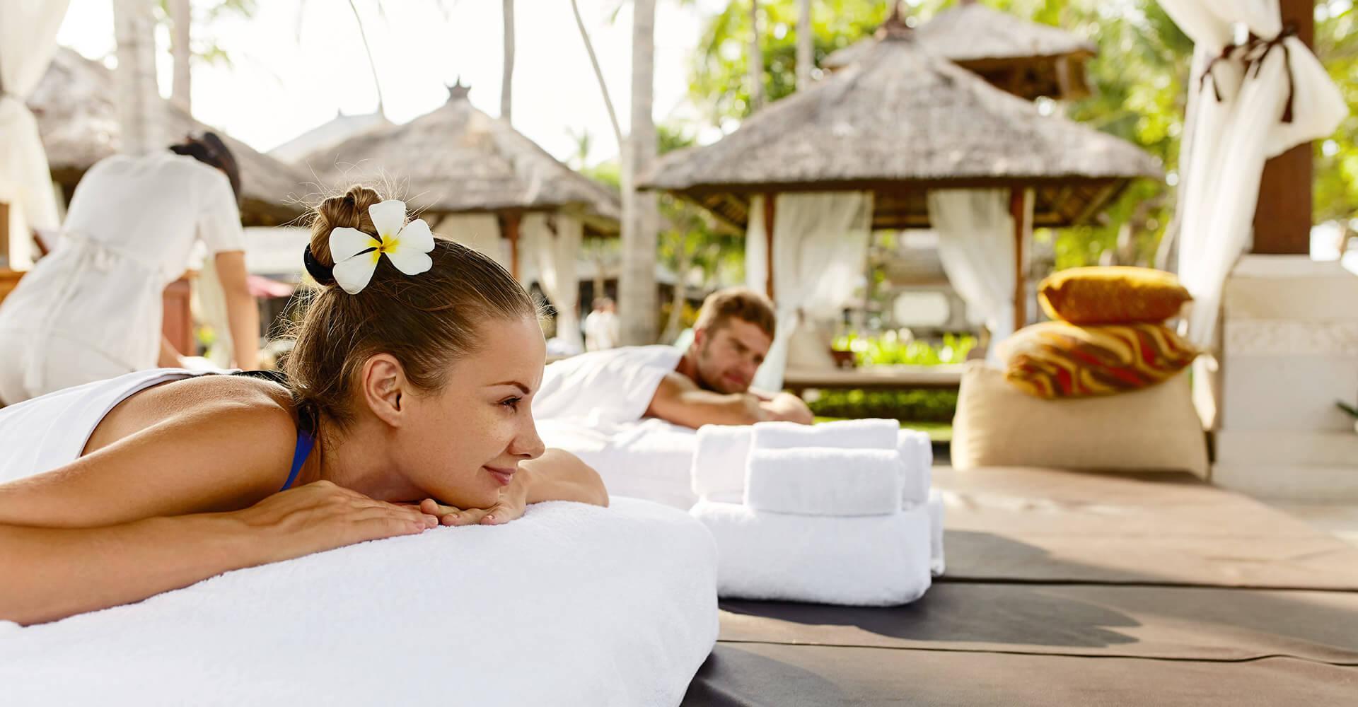 spa i norrköping imperial thai massage